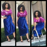 Lace-materials-designs-styles-asoebi12
