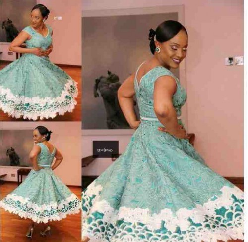 Lace-materials-designs-styles-asoebi17.jpg