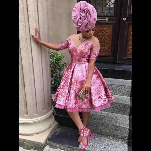 Lace-materials-designs-styles-asoebi18.jpg