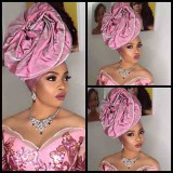Lace-materials-designs-styles-asoebi19