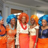 Lace-materials-designs-styles-asoebi4