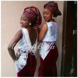 Lace-materials-designs-styles-asoebi5