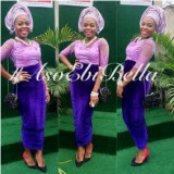 Lace-materials-designs-styles-asoebi7