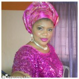 Lace-materials-designs-styles-asoebi8
