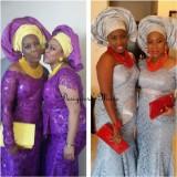 Wedding-couples-femalebestiesAso-EbiStylesanddesigns-floorlengthgowns26