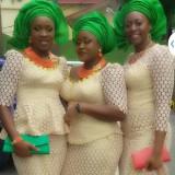Wedding-couples-femalebestiesAso-EbiStylesanddesigns-floorlengthgowns27