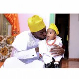 agbada-babariga-manandson-male-matching-classicdesignsandstyles3d55d6