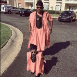 agbada-babariga-manandson-male-matching-classicdesignsandstyles4