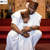 agbada-babariga-manandson-male-matching-classicdesignsandstyles5
