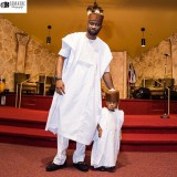 agbada-babariga-manandson-male-matching-classicdesignsandstyles6