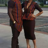 couplesmatching-natives-laces-ankara-stylesanddesigns17