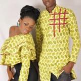 couplesmatching-natives-laces-ankara-stylesanddesigns18