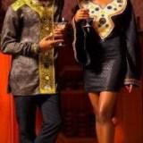 couplesmatching-natives-laces-ankara-stylesanddesigns19
