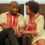 couplesmatching-natives-laces-ankara-stylesanddesigns20