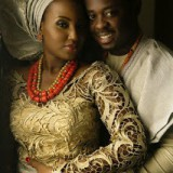 couplesmatching-natives-laces-ankara-stylesanddesigns23