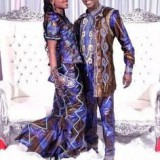 couplesmatching-natives-laces-ankara-stylesanddesigns24