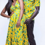 couplesmatching-natives-laces-ankara-stylesanddesigns25