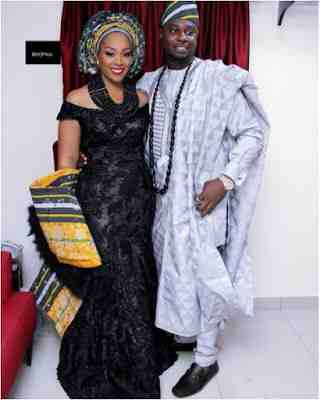 Choose from our large collection and albums of gorgeous Natives or Ankara for couples.  Don't waste time.