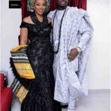 couplesmatching-natives-laces-ankara-stylesanddesigns4