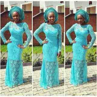 NigerianasoebistylesanddesignsBeautifullacestylesandclothingforasoebiLaceprintsmaxilaces16.jpg