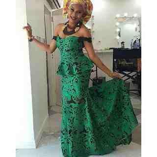 NigerianasoebistylesanddesignsBeautifullacestylesandclothingforasoebiLaceprintsmaxilaces17.jpg