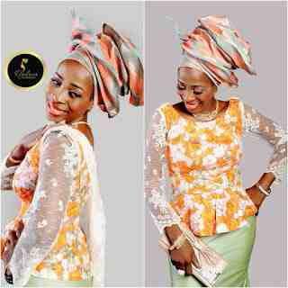 NigerianasoebistylesanddesignsBeautifullacestylesandclothingforasoebiLaceprintsmaxilaces18.jpg
