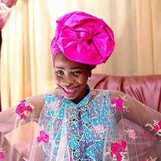 NigerianasoebistylesanddesignsBeautifullacestylesandclothingforasoebiLaceprintsmaxilaces19.jpg