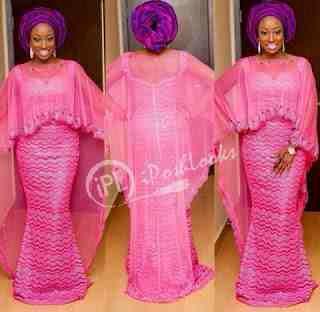 NigerianasoebistylesanddesignsBeautifullacestylesandclothingforasoebiLaceprintsmaxilaces21.jpg
