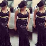 NigerianasoebistylesanddesignsBeautifullacestylesandclothingforasoebiLaceprintsmaxilaces22