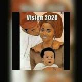 NigerianasoebistylesanddesignsBeautifullacestylesandclothingforasoebiLaceprintsmaxilaces24