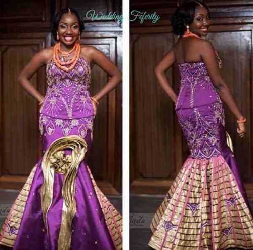 NigerianasoebistylesanddesignsBeautifullacestylesandclothingforasoebiLaceprintsmaxilaces26.jpg