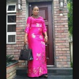 NigerianasoebistylesanddesignsBeautifullacestylesandclothingforasoebiLaceprintsmaxilaces27