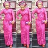 NigerianasoebistylesanddesignsBeautifullacestylesandclothingforasoebiLaceprintsmaxilaces29