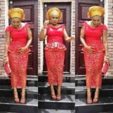 NigerianasoebistylesanddesignsBeautifullacestylesandclothingforasoebiLaceprintsmaxilaces32
