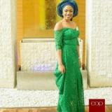 NigerianasoebistylesanddesignsBeautifullacestylesandclothingforasoebiLaceprintsmaxilaces40