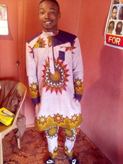 nigeriannativesandankaraformenmaleankaradesigns13.jpg