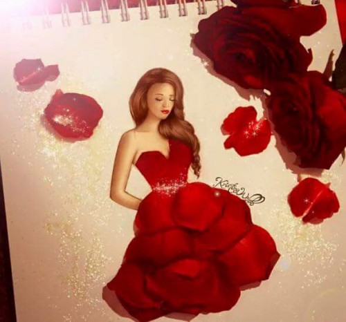 CreativeFlowersketches.Simplyawesome1.jpg