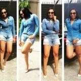 nollywoodactressebubenwagboonhotlegsDEMINjeansbumshortIMG-WA0312
