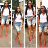 nollywoodactressebubenwagboonhotlegsDEMINjeansbumshortIMG-WA0313