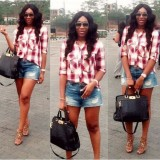 nollywoodactressebubenwagboonhotlegsDEMINjeansbumshortIMG-WA0314