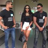 nollywoodactressebubenwagboonhotlegsDEMINjeansbumshortIMG-WA0317