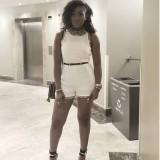 nollywoodactressebubenwagboonhotlegsDEMINjeansbumshortIMG-WA0318