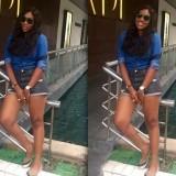 nollywoodactressebubenwagboonhotlegsDEMINjeansbumshortIMG-WA0319
