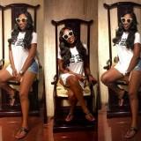 nollywoodactressebubenwagboonhotlegsDEMINjeansbumshortIMG-WA0320