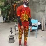 MenAfricanprintsnativeankarakaftanstyles-IMG-19