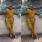 MenAfricanprintsnativeankarakaftanstyles-IMG-3