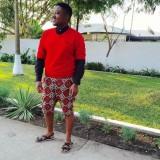 MenAfricanprintsnativeankarakaftanstyles-shortknickerIMG-31