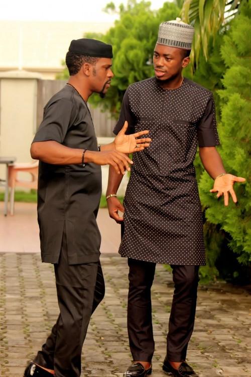 Nigeriankaftansandnativesformenstyle14.jpg