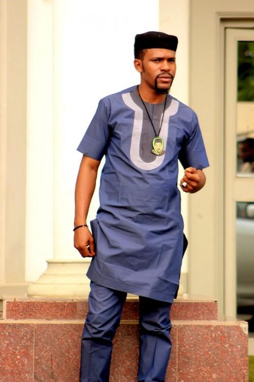 Nigeriankaftansandnativesformenstyle17.jpg