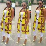 AfricanprintsAsoebiStylesankaraShortsandtrousersstyle18